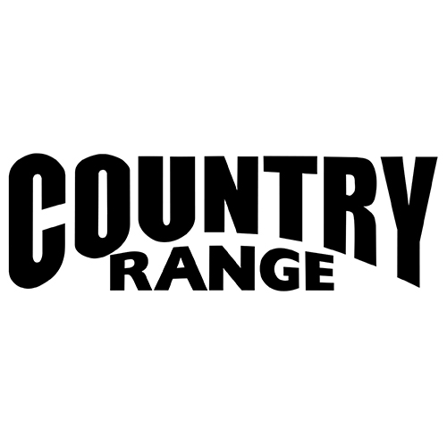 Country Range