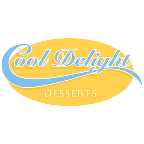 Cooldelight