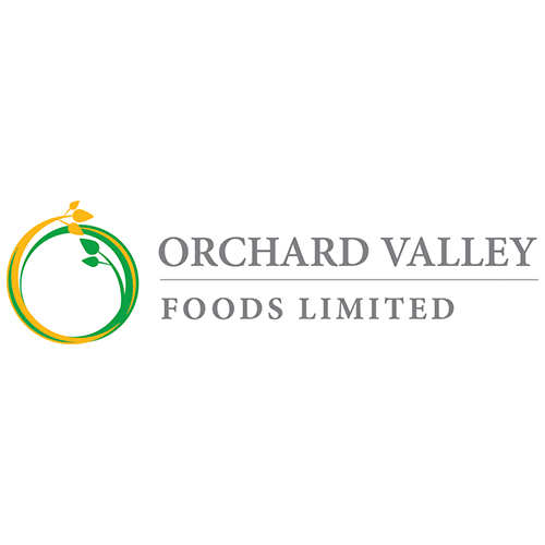Orchard Valley