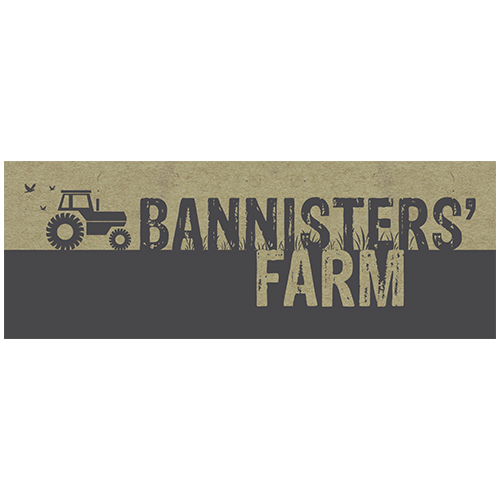 Bannisters Farm