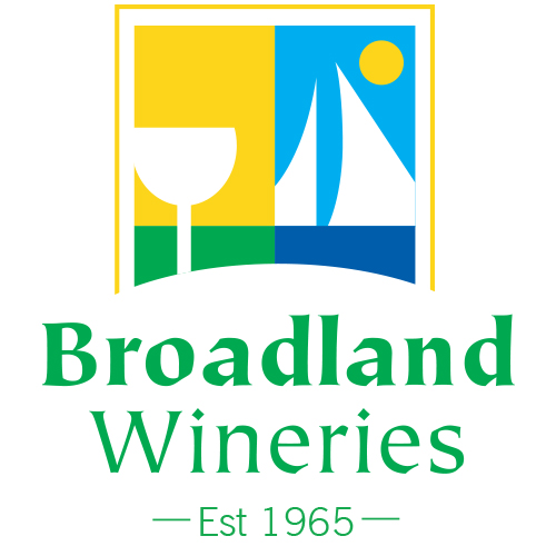 Broadland Wines