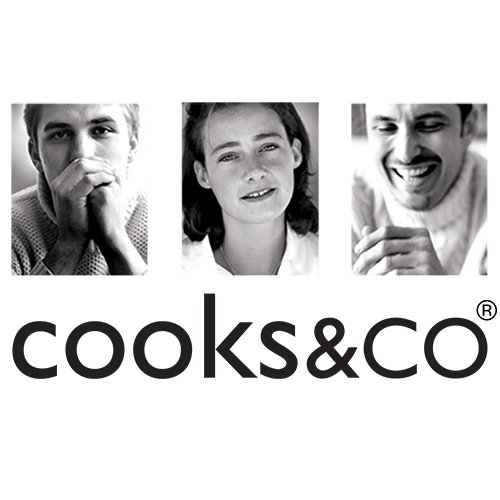 Cooks & Co