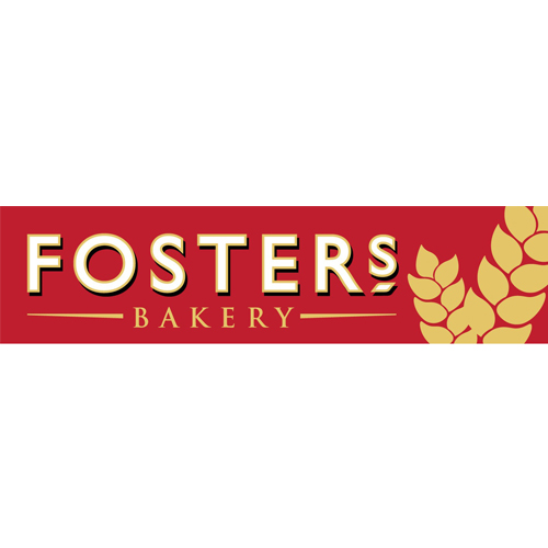 Fosters Bakery