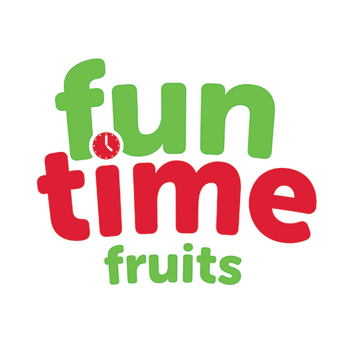 Funtime Fruits