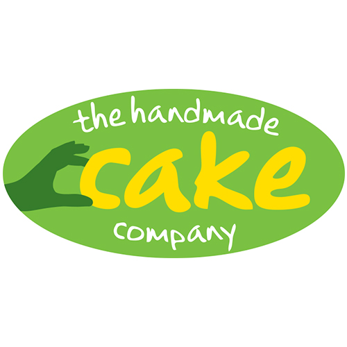 The Handmade Cake Company
