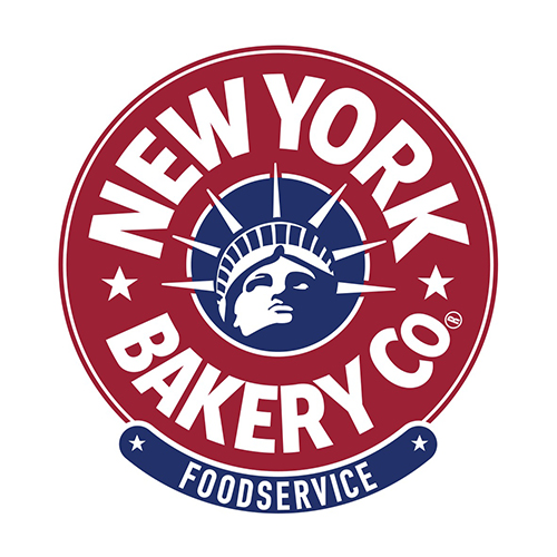 New York Bakery