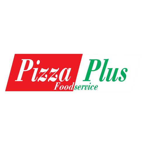 Pizza Plus Foodservice