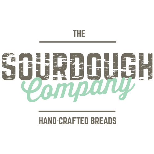 The Sourdough Company