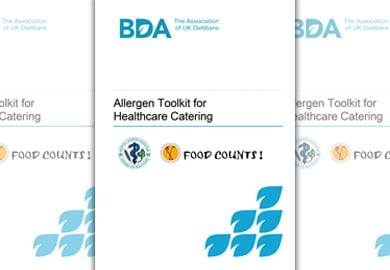 Allergen ToolKit
