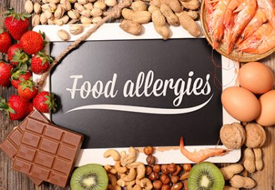 Advice On Allergens